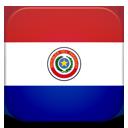 Paraguai