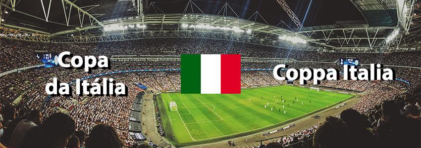 Copa da Italia Coppa Italia