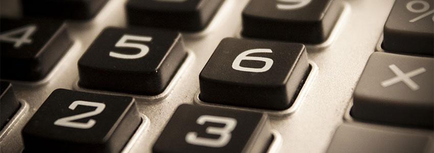 calculadora de apostas odds
