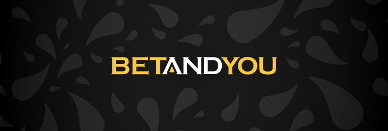 BetAndYou