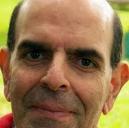 Paulo Matuck