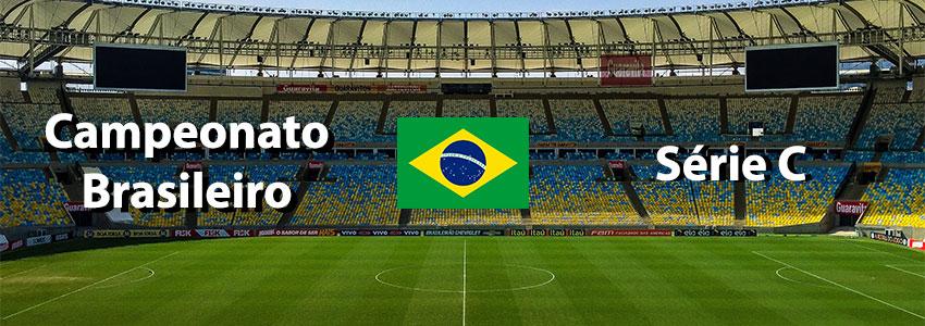 Palpite Imperatriz X Jacuipense Brasileirao Serie C Prognostico 14 10 2020