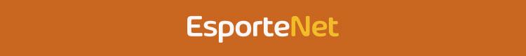 EsporteNet Logo