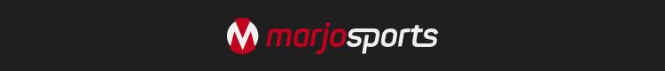 MarjoSports