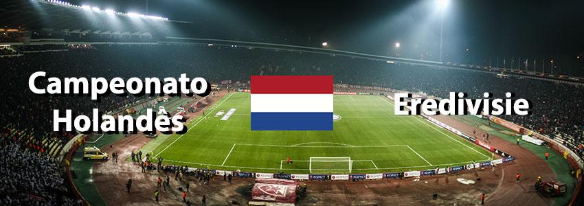 Campeonato Holandes