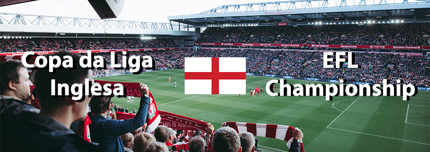 Palpite Tottenham X Chelsea Copa Da Liga Da Inglaterra Prognostico 29 9 2020