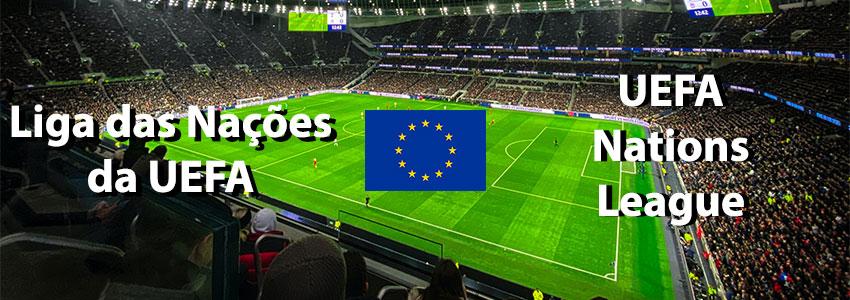 Palpite Italia X Holanda Liga Das Nacoes Da Europa Prognostico 14 10 2020