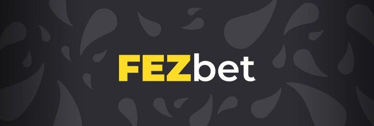 FEZbet