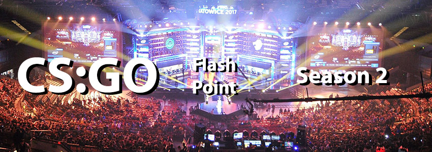 CSGO Flashpoint 2