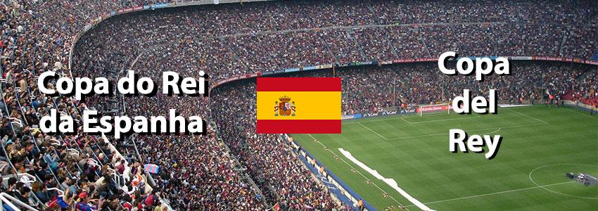 Copa do Rei da Espanha