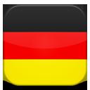 Favorito Euro 2020 Alemanha