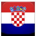 Favorito Euro 2020 Croacia