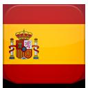 Favorito Euro 2020 Espanha