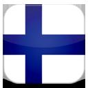 Favorito Euro 2020 Finlandia