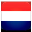 Favorito Euro 2020 Holanda