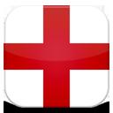 Favorito Euro 2020 Inglaterra