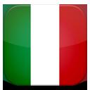 Favorito Euro 2020 Italia