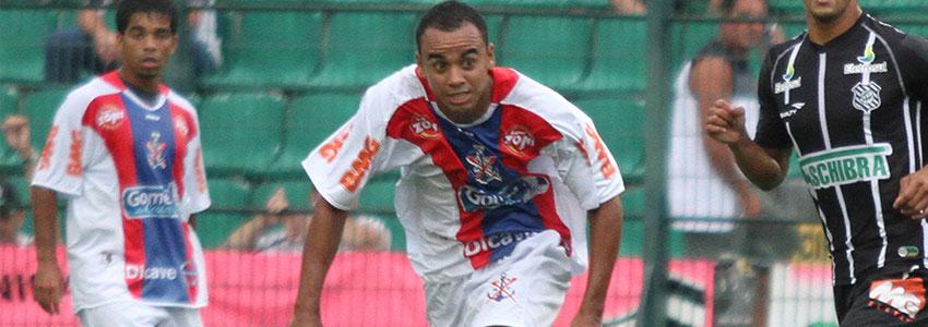 Marcilio Dias