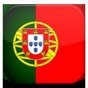 Favorito Euro 2020 Portugal