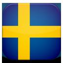 Favorito Euro 2020 Suecia
