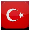 Favorito Euro 2020 Turquia