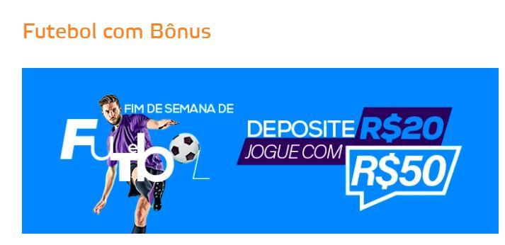 Betmotion Brasil - Futebol com bônus