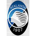 Palpite: Atalanta x Genoa - Campeonato Italiano ...