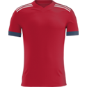 Leipzig camisa