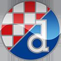 Palpite Dinamo Zagreb X Feyenoord Europa League Liga Europa Prognostico 22 10 2020