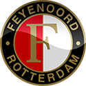 Palpite Feyenoord X Dinamo Zagreb Europa League Liga Europa Prognostico 3 12 2020