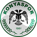 Palpite Galatasaray X Konyaspor Campeonato Turco Superlig Prognostico 28 4 2021