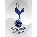 Palpite Tottenham X Leeds Campeonato Ingles Premier League Prognostico 2 1 2021